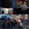 L'assalto alla CGIL orchestrato da agenti provocatori per attaccare i no pass? Sui social le immagini del presunto infiltrato